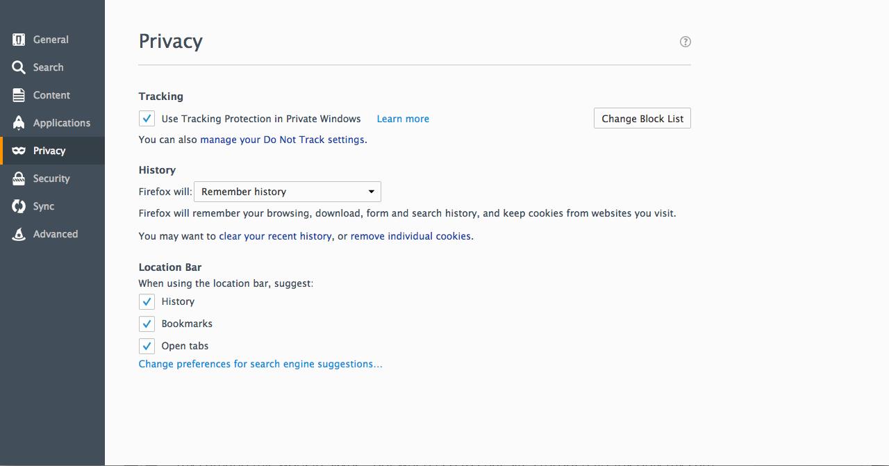 Mozilla intros Firefox Send file transfer service